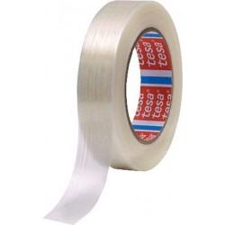 Klebeband Filamentband TESA 4590 19mmx50m transparent