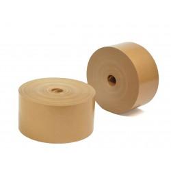Nassklebeband 60mm unverstärkt 75g/m² 200m (1 Rolle)