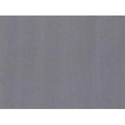 Seidenpapier Grau Dunkel 18g/m² Bogen 50x70cm nassfest Pckg á 480 Bogen