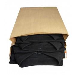 Versandtasche für den Versand von Textilien