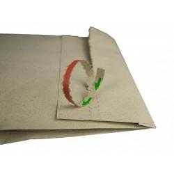 Retoure Versandtasche für Textilien
