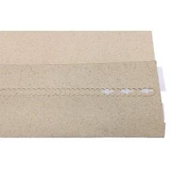 Grasfaser Versandtaschen 170g / m²