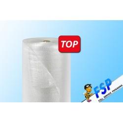Luftpolsterfolie 100cmx50m LF10050 (1 Rolle)