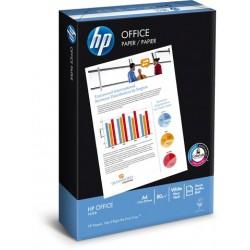 Kopierpapier HP CHP110 Multifunktionspapier A4 80g FSC weiß 500 Blatt