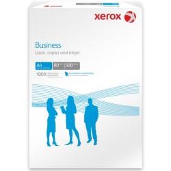 Kopierpapier A4 80g/m² Xerox Multifunktionspapier weiß 5000 Blatt = 2 Kartons
