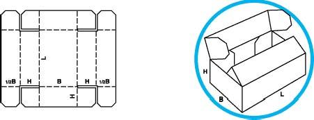 Karton kompostierbar